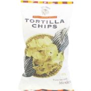 Tortilla Chips 400g - Restaurant Style